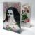Libretto Rosario di S. Teresa di Lisieux